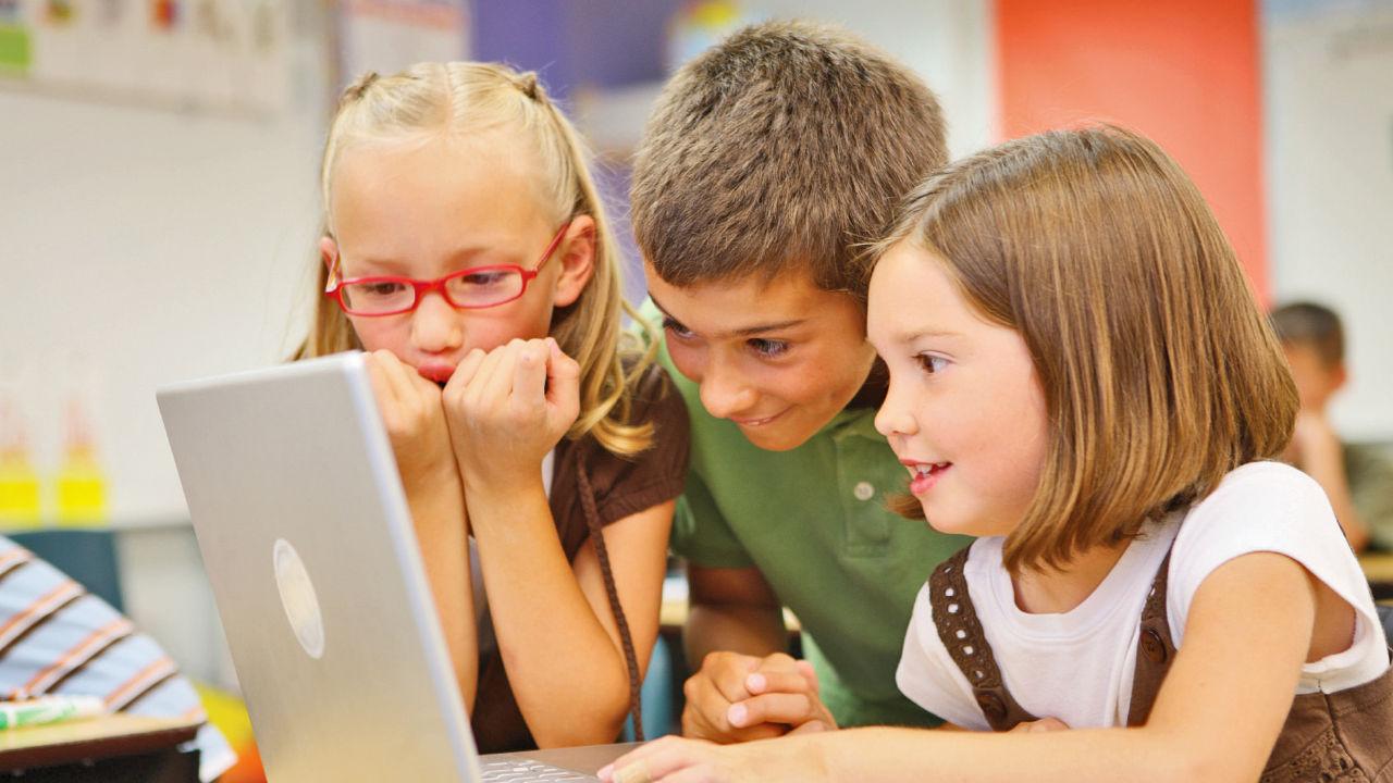 teaching creative writing primary school