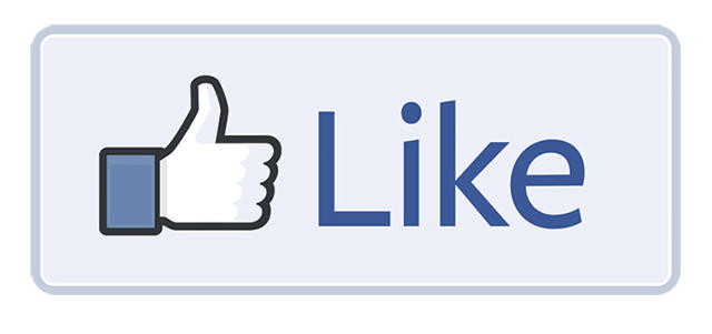 3021307-inline-fb-likebutton-printpackag
