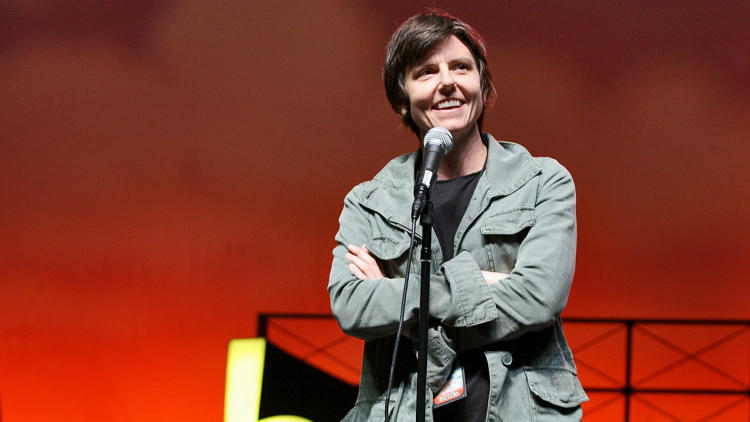 <p>Thank You, I Have Cancer: How <a href=&quot;http://www.fastcocreate.com/1681524/thank-you-i-have-cancer-how-tig-notaro-is-finding-the-comedy-in-tragedy-without-the-time&quot; target=&quot;_self&quot;>Tig Notaro</a> Is Finding the Comedy in Tragedy (Without The Time)</p>