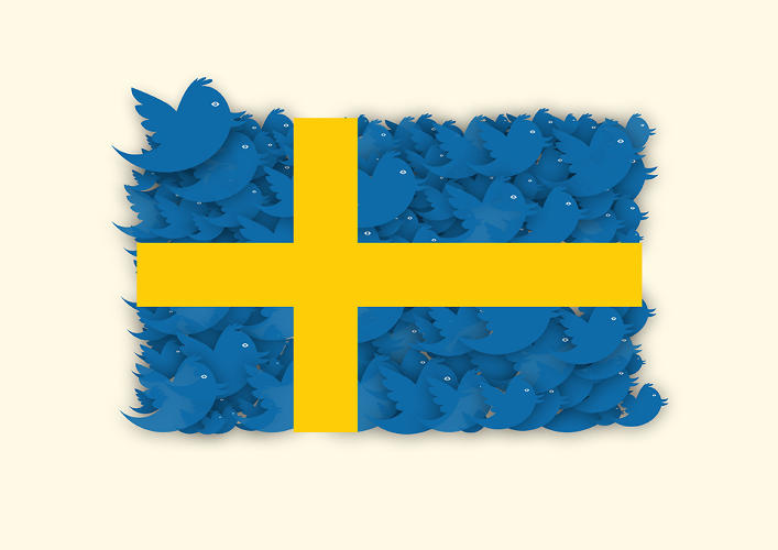 <p>Curators of Sweden<br /> Agency: Swedish Institute/<a href=&quot;http://www.visitsweden.com/sweden-us/&quot; target=&quot;_blank&quot;>Visit Sweden</a></p>  <p>In 2011, <a href=&quot;http://curatorsofsweden.com/jury/&quot; target=&quot;_blank&quot;>Sweden handed over its Twitter account</a> to real, everyday citizens. It was the first country to let go of an official communication channel in such a way, and though it <a href=&quot;http://www.thestar.com/news/world/article/1210860--sweden-twitter-experiment-angers-many-with-offensive-jewish-comments&quot; target=&quot;_blank&quot;>wasn't always</a> smooth sailing, the campaign was recognized for its all-in commitment to the open principles of social media.</p>