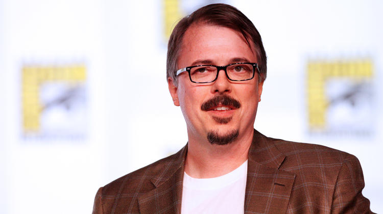 "<p>We have no problem with obvious picks. There aren't many more accolades that can be heaped upon <em>Breaking Bad,</em> but we add this final hat tip for <a href=&quot;http://www.fastcocreate.com/1681151/vince-gilligan-on-breaking-up-with-breaking-bad&quot; target=&quot;_self&quot;>Gilligan's refreshingly frank talk</a> about his inspiration for his characters (""I'm not as nice as I seem. When you're able to draw up very dark ideas, you must have great depths of darkness within you. I might just be good at hiding it&quot;) and for <a href=&quot;http://www.fastcocreate.com/1681158/3-storytelling-tips-from-breaking-bad-creator-vince-gilligan&quot; target=&quot;_self&quot;>sharing with us a small glimpse</a> into what made the show what it is.</p>"