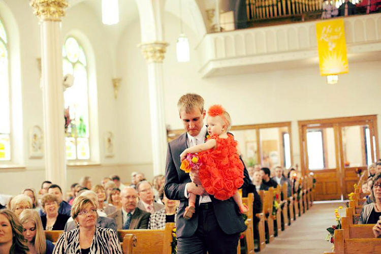 <p><a href=&quot;http://twitter.com/ayyoung22/status/354685808751550465/photo/1&quot; target=&quot;_blank&quot;>The moment</a> I walked my daughter (as flower girl) down the aisle to marry her mother</p>