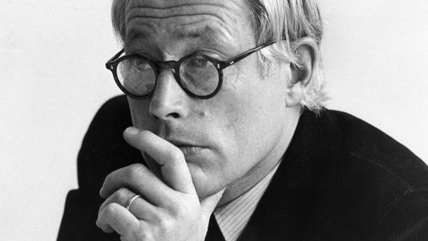 our interview with dieter rams the greatest designer alive video co design business design. Black Bedroom Furniture Sets. Home Design Ideas