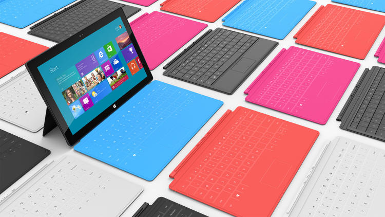 <p><strong><a href=&quot;http://www.fastcodesign.com/1670081/microsofts-tablet-could-be-great-but-theres-a-whiff-of-redmonds-worst-instincts&quot; target=&quot;_self&quot;>Microsoft's Tablet Could Be Great, But There's A Whiff Of Redmond's Worst Instincts</a></strong>.</p>