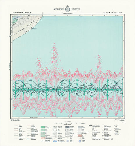 <p>The aforementioned chart of sound specters from sonar and whale songs (2010). <a href=&quot;http://images.fastcompany.com/upload/ju_information_graphics_14.jpg&quot; target=&quot;_self&quot;>Click here to view larger.</a></p>