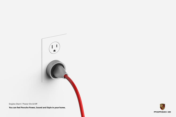 <p>Sung integrated the on-off switch into the socket…</p>