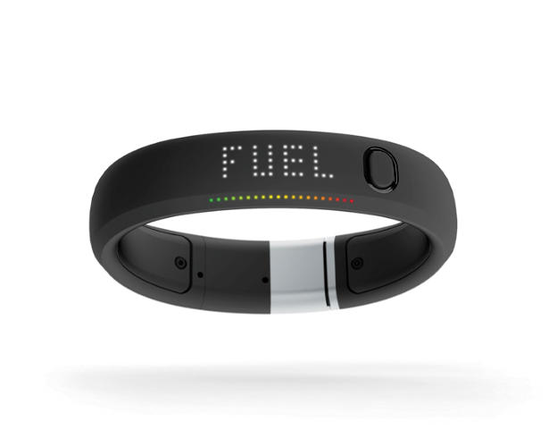 <p><strong>Nike+ Fuelband</strong><br /> <em><a href=&quot;http://nikeinc.com/digital-sport&quot; target=&quot;_blank&quot;>Nike Digital Sport</a> with <a href=&quot;http://www.astrostudios.com/&quot; target=&quot;_blank&quot;>Astro Studios</a> and <a href=&quot;http://www.rga.com/&quot; target=&quot;_blank&quot;>R/GA</a></em></p>