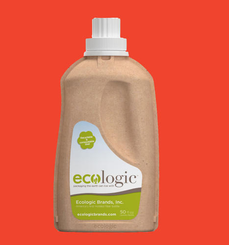 <p><strong>Eco.Bottle</strong><br /> <em><a href=&quot;http://www.ecologicbrands.com/&quot; target=&quot;_blank&quot;>Ecologic Brands</a></em></p>