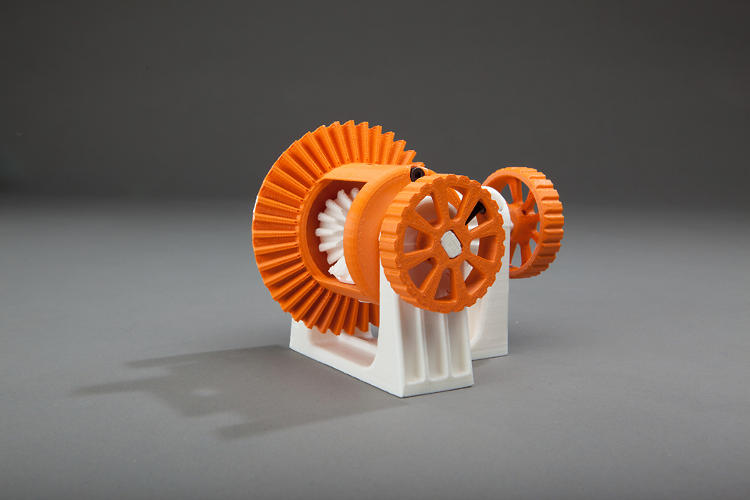 <p>The Replicator 2 is available today, over on MakerBot's online store, while the <a href=&quot;http://store.makerbot.com/replicator2x.html&quot; target=&quot;_blank&quot;>2X</a> will arrive in early 2013.</p>