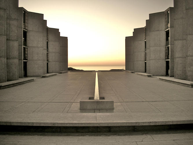 <p>Salk's story is anecdotal, but the Academy of Neuroscience for Architecture is proving it true, at least partially--our brains are deeply affected by our environments.</p>