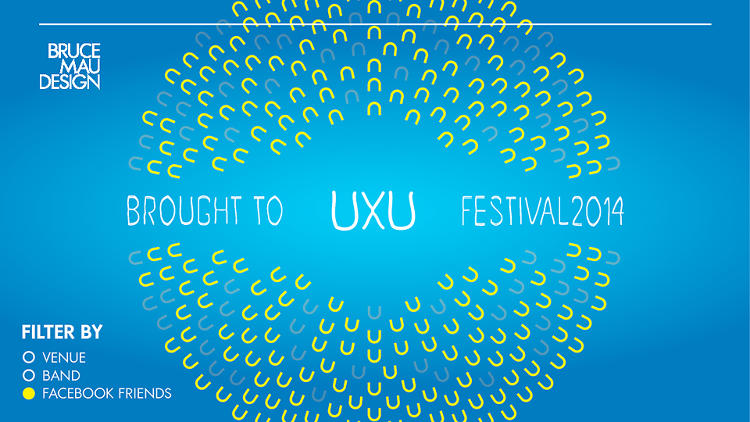 <p>More on UXU is available <a href=&quot;http://www.festival2014.org/&quot; target=&quot;_blank&quot;>here</a>.</p>