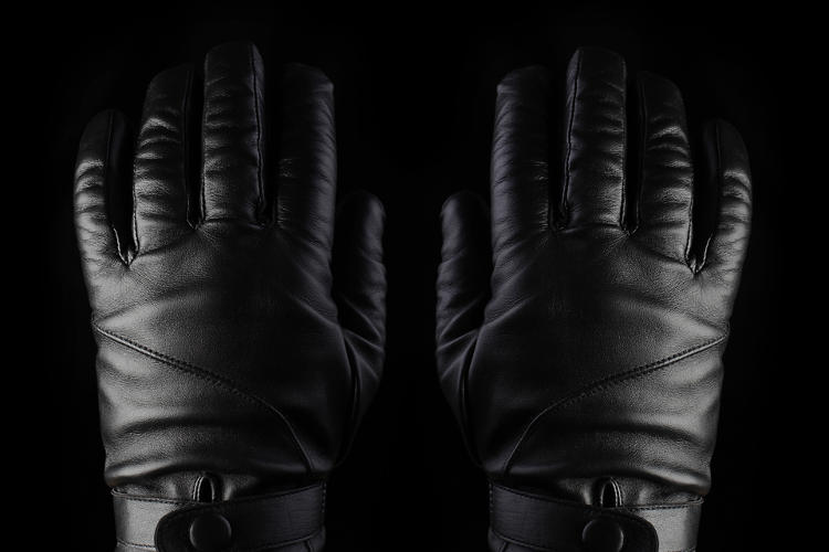 <p><a href=&quot;http://www.mujjo.com/leather-touchscreen-gloves&quot; target=&quot;_blank&quot;>Grab a pair fo €129.95, or about $170.</a></p>