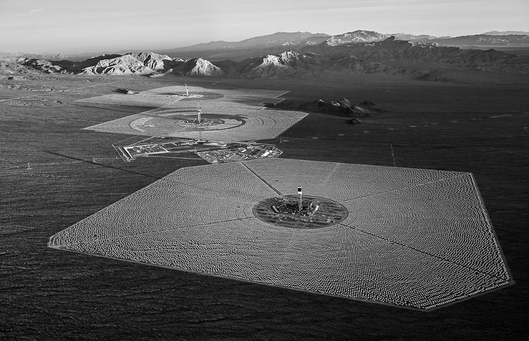 <p>Stillings sees his Ivanpah photographs as just one part of a larger project, which he's calling <a href=&quot;http://jameystillingsprojects.com/#/CHANGING%20PERSPECTIVES/&quot; target=&quot;_blank&quot;>Changing Perspectives</a>, intended to document sustainable energy development internationally.</p>