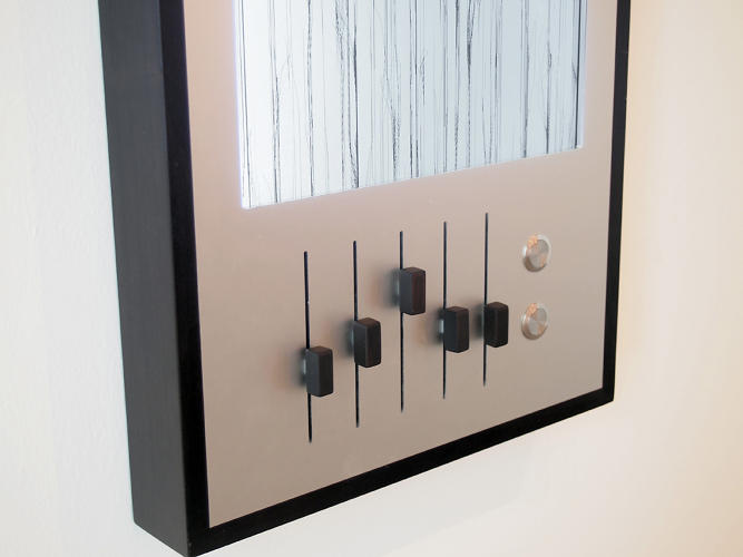 <p>Typically, LIA's works are presented with a decidedly less enticing interface: a mouse and a computer screen.</p>