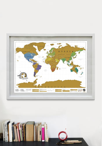 <p>…reveals colors and geographic detail for each country.</p>