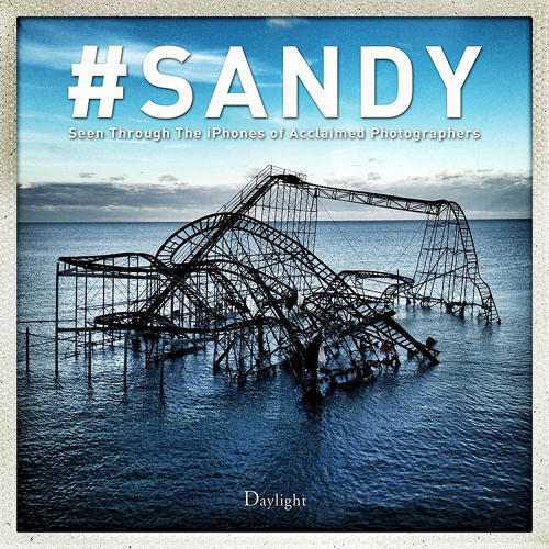 <p>The first published books will cost $50. Check out the <em>#Sandy</em> campaign <a href=&quot;http://www.indiegogo.com/projects/sandy-iphone-photography-book&quot; target=&quot;_blank&quot;>here</a>.</p>