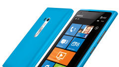 No Joke: With Lumia, Nokia Crushes The iPhone