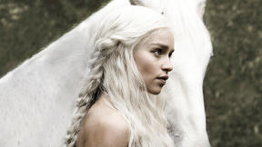 HBO Finds Its Own Way With Social Networking