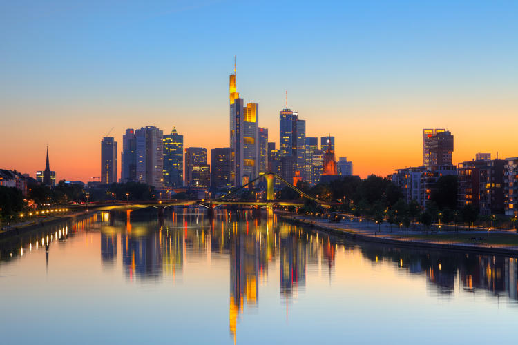 <p>10: <a href=&quot;http://www.shutterstock.com/cat.mhtml?lang=en&amp;search_source=search_form&amp;version=llv1&amp;anyorall=all&amp;safesearch=1&amp;searchterm=frankfurt&amp;search_group=#id=78340003&amp;src=88416de39185725db3fbf83f6ebcd73e-1-5&quot; target=&quot;_blank&quot;>Frankfurt, Germany</a></p>