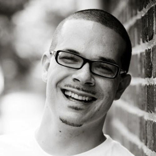 <p>Shaun King, Founder, Hope Mob. <a href=&quot;http://www.fastcoexist.com/1680994/how-social-media-has-changed-how-we-give&quot; target=&quot;_self&quot;>Read his full profile here.</a></p>