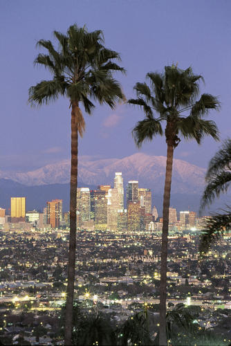 <p>9: <a href=&quot;http://www.shutterstock.com/cat.mhtml?lang=en&amp;search_source=search_form&amp;version=llv1&amp;anyorall=all&amp;safesearch=1&amp;searchterm=los+angeles+skyline&amp;search_group=#id=101498386&amp;src=65d90cf06d10823b61c16dd9561f110d-1-3&quot; target=&quot;_blank&quot;>Los Angeles</a></p>
