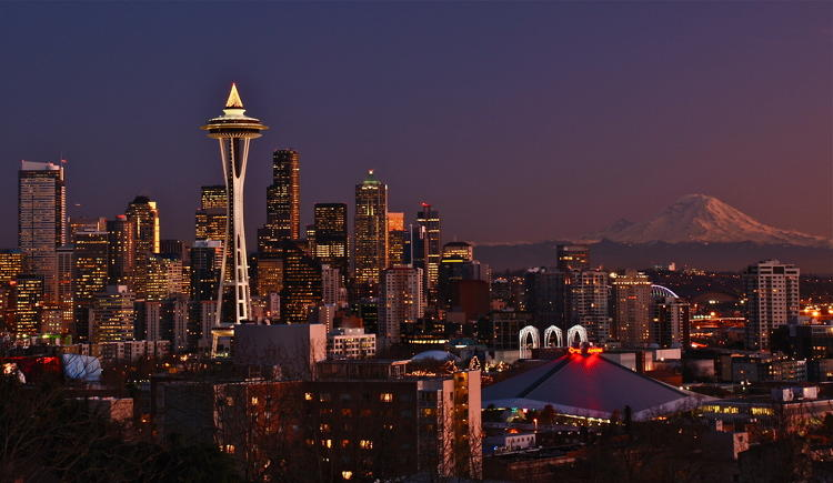 <p>3: <a href=&quot;http://www.shutterstock.com/cat.mhtml?lang=en&amp;search_source=search_form&amp;version=llv1&amp;anyorall=all&amp;safesearch=1&amp;searchterm=seattle+skyline&amp;search_group=#id=105236474&amp;src=ce54808f5866eec38c9f2570768fd066-1-29&quot; target=&quot;_blank&quot;>Seattle</a></p>