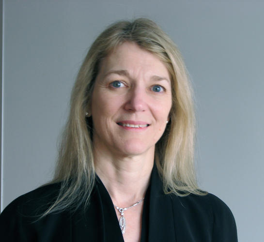 <p><strong>Cornelia I. Bargmann<br /> </strong>Torsten N. Wiesel Professor and Head of the Lulu and Anthony Wang Laboratory of Neural Circuits and Behavior at the Rockefeller University. Howard Hughes Medical Institute Investigator.<br /> <em>For the genetics of neural circuits and behavior, and synaptic guidepost molecules.<br /> </em></p>