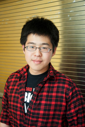 <p>Nelson Zhang (19, Toronto, ON, Canada) has always loved making things. He has been tinkering with electronics since he was 10, and designed, manufactured, and sold several hardware products during high school and college. He is currently working on a desktop fabricator for electronics, aimed at lowering iteration time and costs for hardware companies.</p>