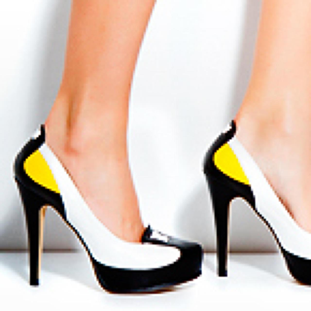 Women's Shoes, Boots, Wegdes, Pumps, Flats, Sandals, and Handbags ...