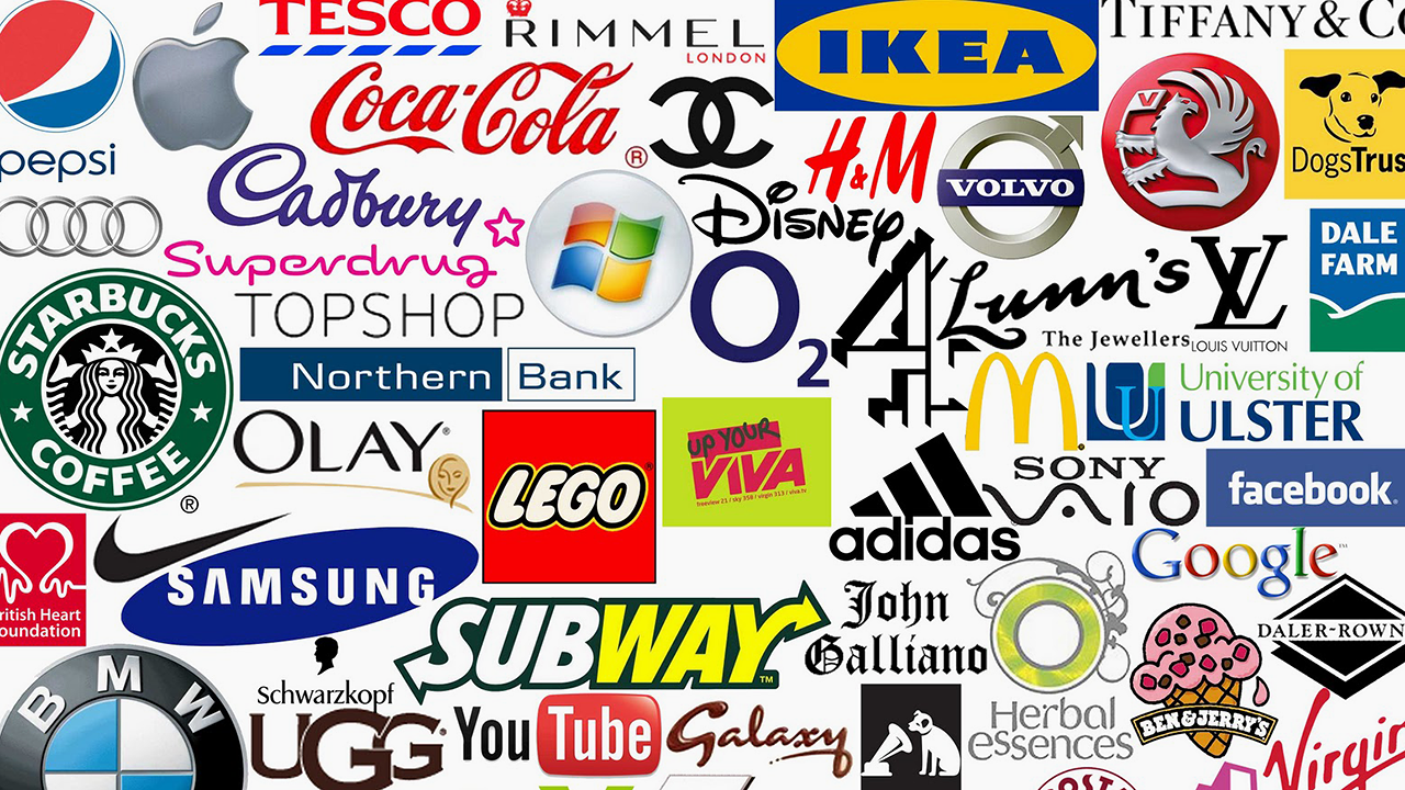 differences between brand name and corporate image 7 ways to damage a brand  have one corporate brand and,  it's expensive and usually the difference between the old and new brand image.