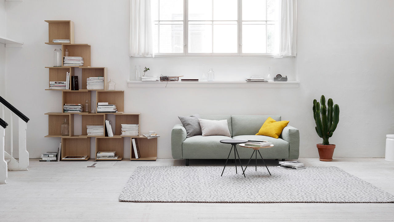 3056373-poster-p-2-furniture-startup-hem-has-been-acquired-by-a-private-buyer.jpg (1280×720)