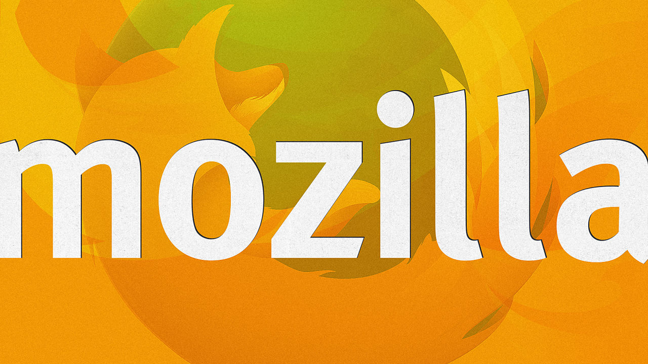 Uh-Oh, Mozilla Is Open-Sourcing Its New Logo Design o.Design ... - ^