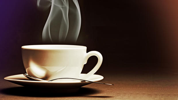 3021416-poster-p-1-how-a-cup-of-tea-make