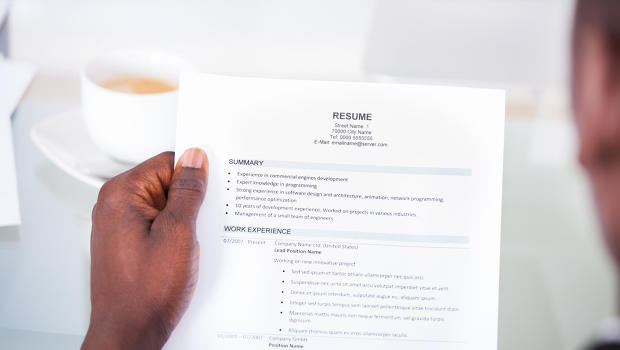 How do I convince a business to employ me without experience?