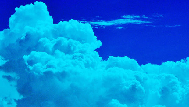 How IBM's Bluemix Garages Woo Enterprises And Startups To The Big Blue Cloud