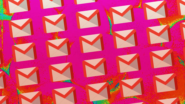 The Ultimate Guide To Gmail Productivity: 25 Must-Have Tips, Tricks, And Time Savers