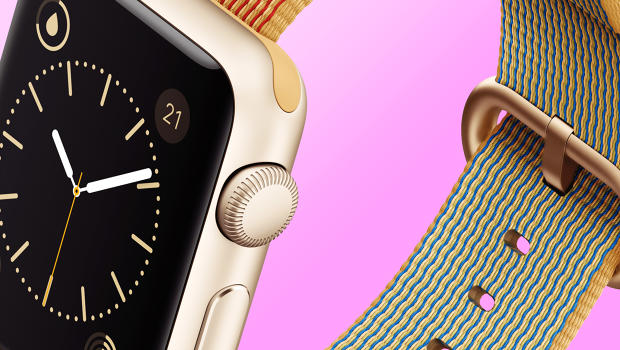 The Apple Watch 2: Everything We Know So Far