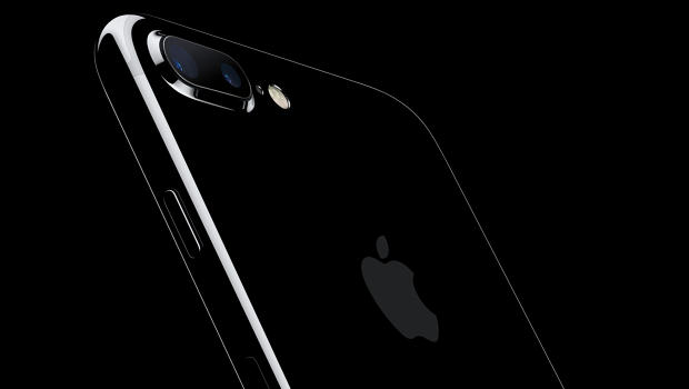 iPhone 7: To Upgrade Or Not? It's A Harder Question Than We Thought