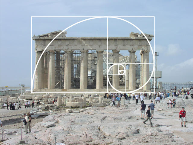 the golden ratio importance The golden ratio is a geometric relationship between two quantities in which the ratio of the sum of the quantities to the larger quantity is equal to the ratio of the larger quantity to the.