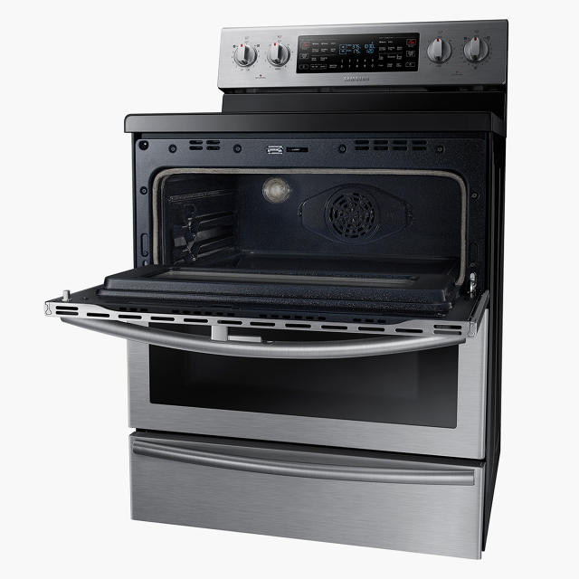 Samsung Electric Oven, Samsung, Wiring Diagram Free Download