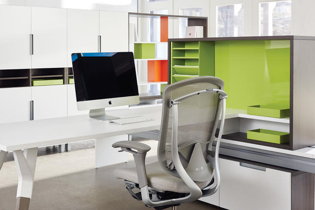 8 top office design trends for 2016 fast company for Office design productivity research