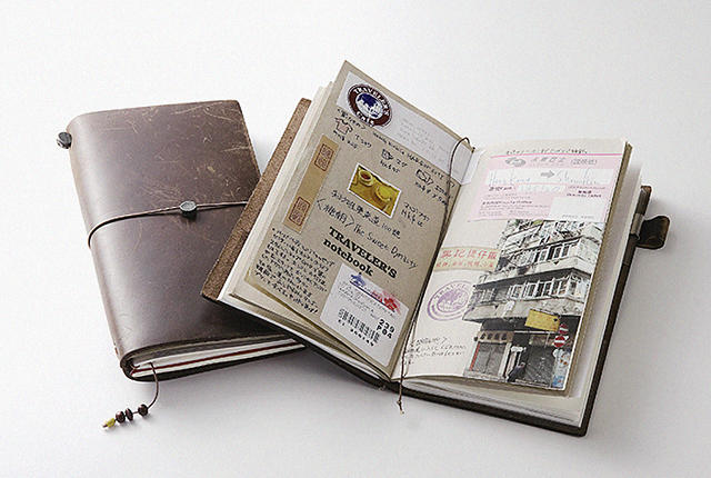 Where to buy a notebook with 50 +/= lines? (for small handwritting)?