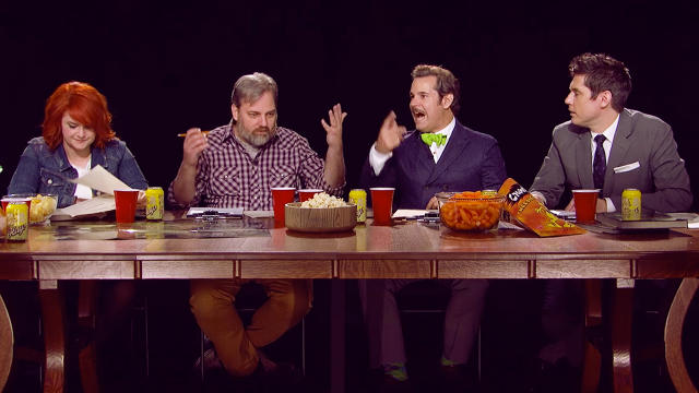 Image result for harmonquest