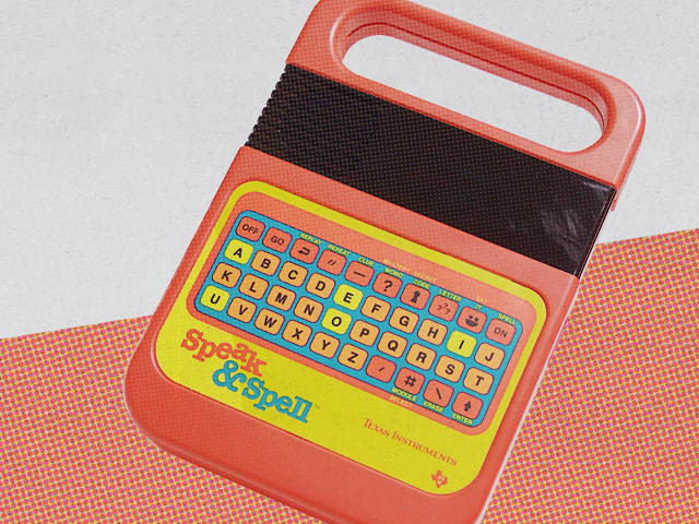 Educational Toys Are Dumb | Co.Design | business + design