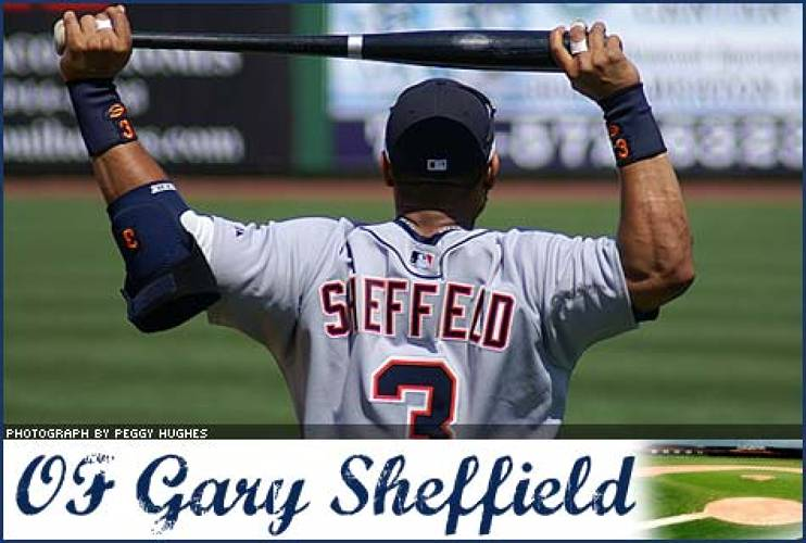 <p> Andrews fixed the slugger's shoulder in 2004, giving him two more seasons with the Yankees and a subsequent career extension—worth $14 million per year—with the Tigers. (Sheffield hit 123 RBIs the year after surgery.)  </p>