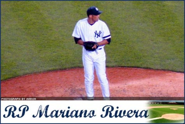 <p> Frankly, all we know is that the great Rivera, perhaps the best closer in the history of baseball, at one time got a consultation from Dr. Andrews. Dr. Frank Jobe, inventor of the Tommy John surgery, performed the technique on him while he was still in the minors, and Rivera's career of four World Series wins, more than 470 saves, and career earnings of almost $130 million speaks to both the restorative power of the Tommy John surgery, Andrews' role as the most-sought-after second opinion in sports, and why the Yankees send so many players to see Andrews in Birmingham.  </p>
