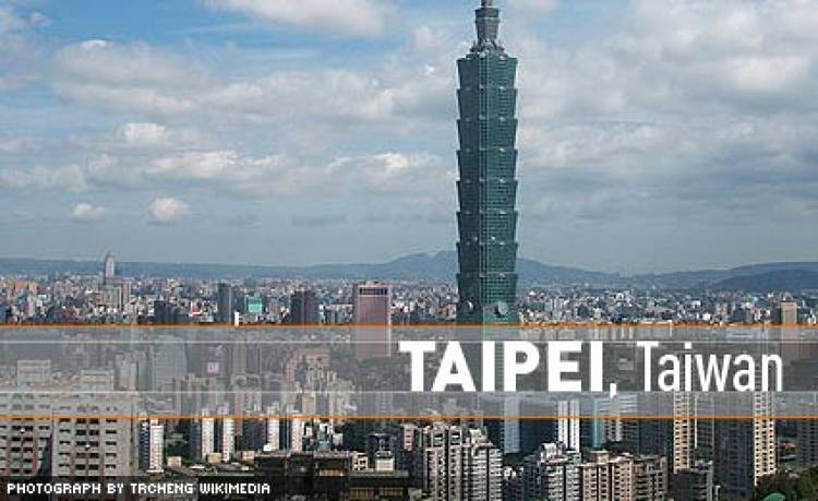 <p> Taipei has strived to achieve &quot;zero landfill, total recycling&quot; by 2010, 30 years ahead of the UN's trash targets. It will probably fall short, but its policies are still exemplary. The city has encouraged the private sector to build composting facilities and recycling plants, and requires residents to pay for trash collection by the bag. Garbage trucks playing Beethoven's &quot;Für Elise&quot; and Badarzewska's &quot;The Maiden's Prayer&quot; collect trash, that must be in city-approved bags, from residents, who toss the bags into the trucks themselves. Taipei promotes trade in secondhand goods and introduced new methods of kitchen-waste disposal--one pilot program turns food waste into pig feed. The result: The volume of trash has been slashed by well over 60%. <br /> <a href=&quot;/magazine/135/fast-cities-taipei-taiwan.html&quot; target=&quot;_new&quot;><strong>Read more about Taipei</strong></a> </p>