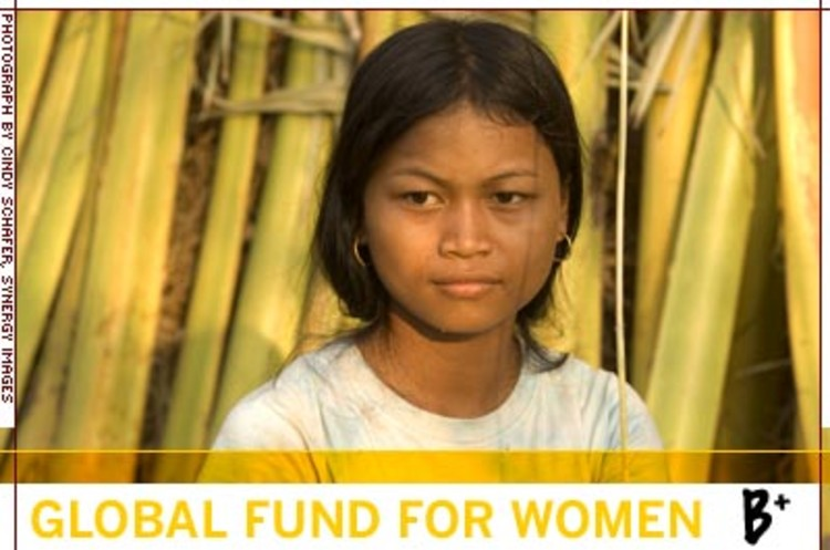 <p>Since 1987, Global Fund has awarded 5,135 grants totaling more than $50 million to 3,123 organizations in 163 countries.</p>