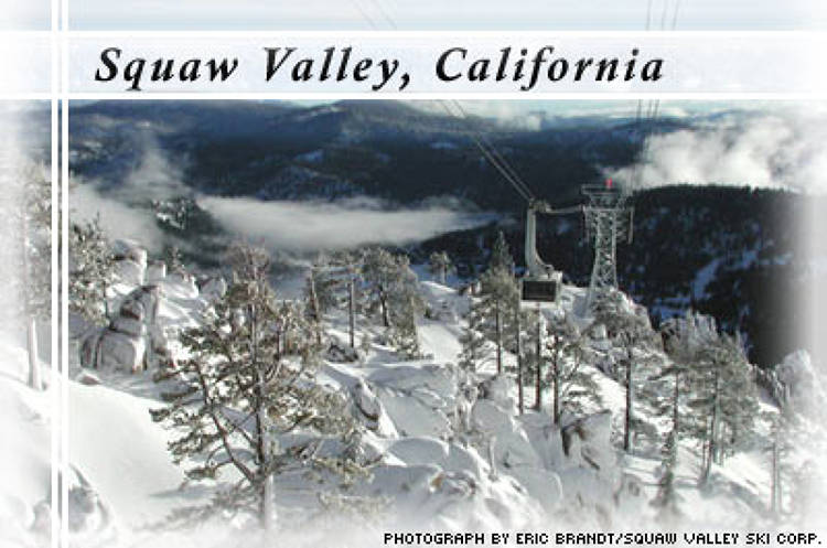 <p> Squaw Valley resort at Lake Tahoe has taken an educational approach to its green initiatives by creating programs that raise awareness about ecology for visitors and the community. Some achievements include: </p> <ul> 	<li>Sponsoring programs for highway cleanups, hosting eco-tours of the resorts facilities, and planning activities for Earth Day and Sustainable Slopes Day.</li> 	<li>Adopting the National Ski Areas Association's Environmental Charter for sustainable slopes and following its environmental principles for planning, construction, operations, and education.</li> 	<li>Winning the Silver Eagle Award from the National Ski Areas Association in 2005 for outstanding environmental outreach.</li> 	<li>Updating its green website frequently with updates on the resort's environmental progress.</li> </ul>