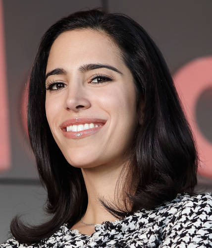 <p>Former Middle East reporter <a href=&quot;https://twitter.com/lara&quot; target=&quot;_blank&quot;>Lara Setrakian</a> is a go-to source for information coming out of Syria. She's also disrupting the news industry with her startup, <a href=&quot;http://www.fastcompany.com/3003585/syria-deeply-outsmarts-news-redefines-conflict-coverage&quot; target=&quot;_self&quot;>Syria Deeply</a>.</p>